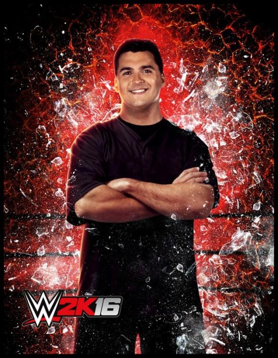 WWE 2K16 2kWWE_keyArt_ShaneMcMahon_w1.0-min