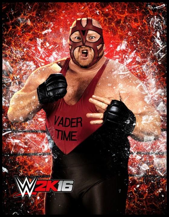 WWE 2K16 2kWWE_keyArt_Vader_01_f1.2-min