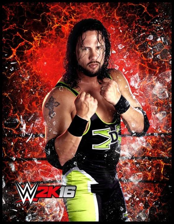 WWE 2K16 2kWWE_keyArt_XPac_01_f1.2-min