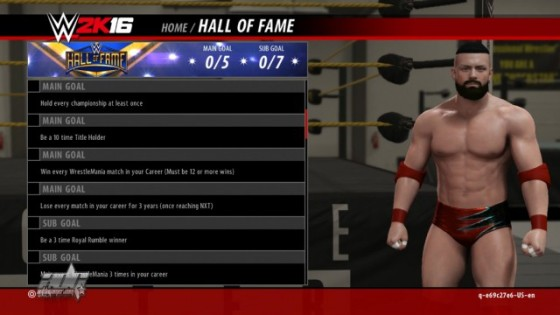 ADG-WWE-2K16-My-Career-Screens-Hall-Of-Fame-Incentitives