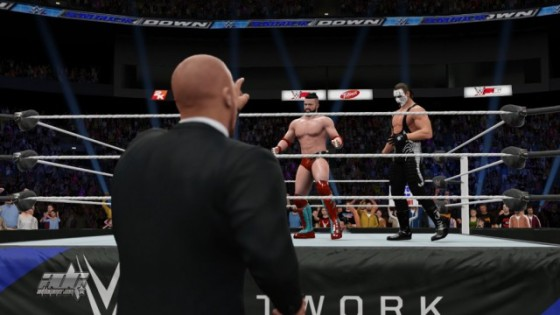 ADG-WWE-2K16-My-Career-Screens_HHH_Sting_CAW