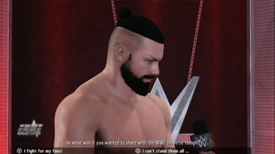 ADG-WWE-2K16-My-Career-Screens_Interview