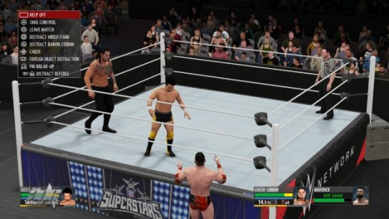 ADG-WWE-2K16-My-Career-Screens_Run_In_Interference_Choices