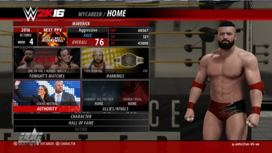 ADG-WWE-2K16-My-Career-ScreensAuthority