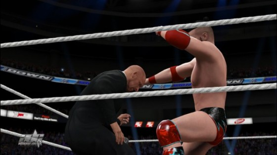 ADG-WWE-2K16-My-Career-ScreensDefyAuthority