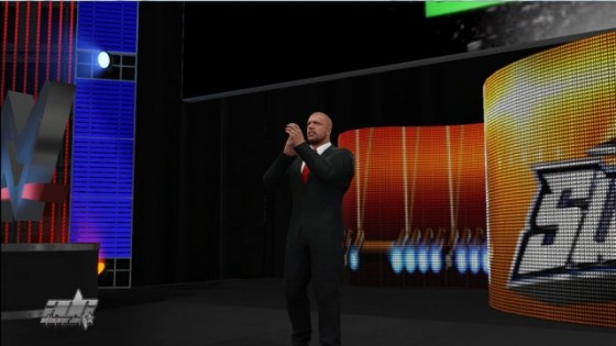 ADG-WWE-2K16-My-Career-ScreensHHHApprovalAuthority