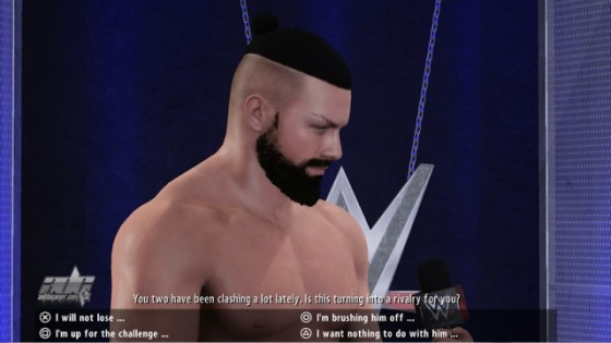 ADG-WWE-2K16-My-Career-ScreensInterview