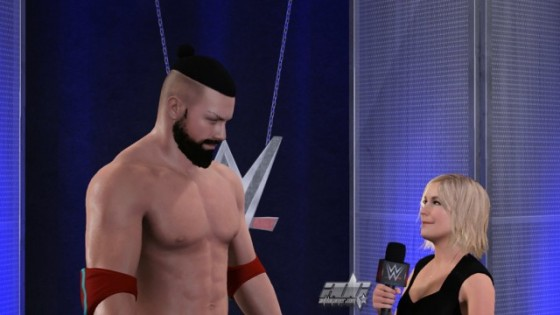 ADG-WWE-2K16-My-Career-ScreensRenee2