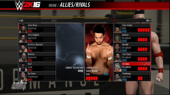 ADG-WWE-2K16-My-Career-ScreensRivals2