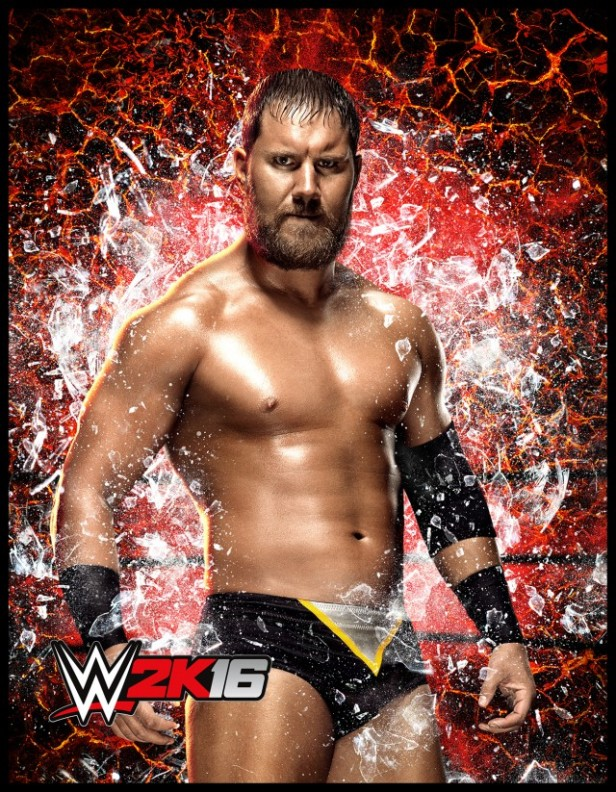 CurtisAxel