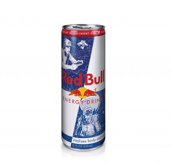 Destiny Red Bull LE can Low Rez_RGB