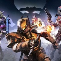 ADG Short And Simple Review: Destiny: The Taken King