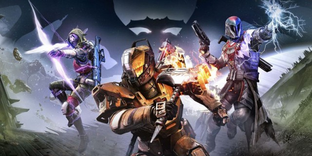 Destiny-The-Taken-King-Weapons