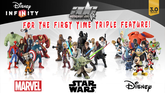 Disney-Infinity_3_0_-Template_First-Time_Triple