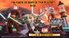 ADG Short And Simple Review: Disney Infinity 3.0 Star Wars Twilight Of The Republic PlaySet