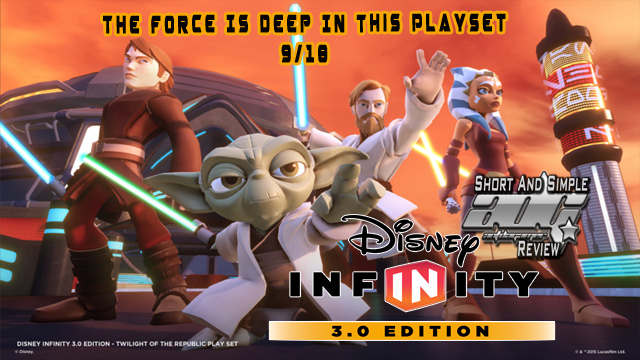 Disney-Infinity_3_0_-TemplateSWTOTR