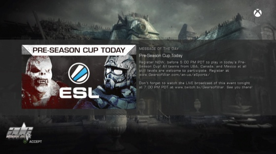 Gears-Of-War-Ultimate-Pre-Season-Cup