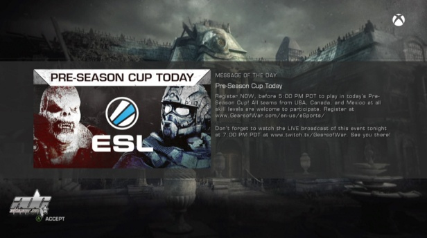 Gears-Of-War-Ultimate-Pre-Season-Cup