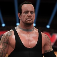 WWE 2K16 Roster Reveal #4: Rest In Peace In Suplex City