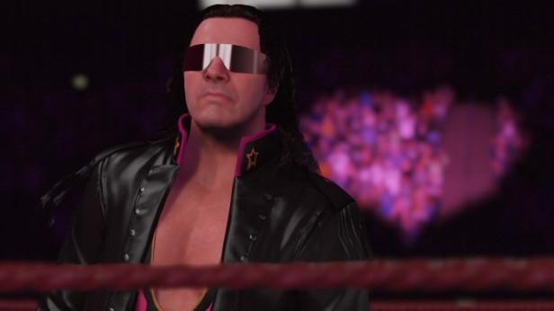 WWE 2K16 Bret hartimage-2015-08-19-18-41-00-min