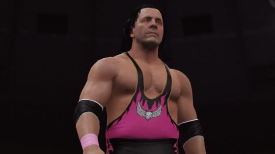 WWE 2K16 Bret Hart image-2015-08-19-19-17-52-min