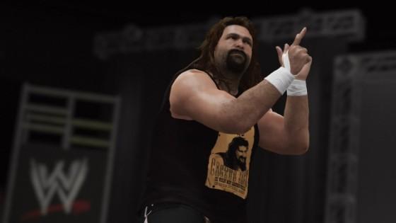 WWE 2K16 Cactus Jack image-2015-08-19-19-46-56-min