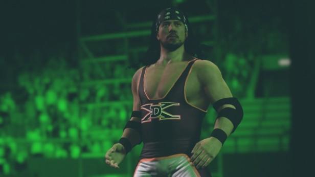 WWE 2K16 X-Pac image-2015-08-20-16-54-02-min