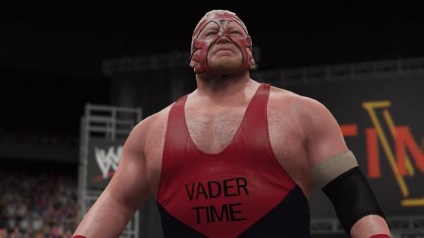 WWE 2K16 Vader image-2015-09-01-18-25-05-min
