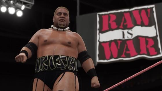 WWE 2K16 Rikishi image-2015-09-02-03-55-10-min