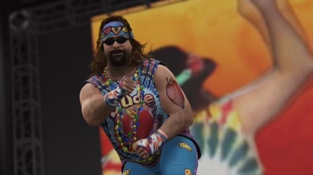 WWE 2K16 Dude Love image-2015-09-02-04-29-39-min
