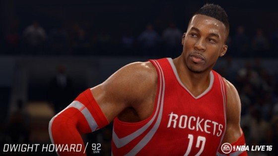 live16_ratings_dwight_howard