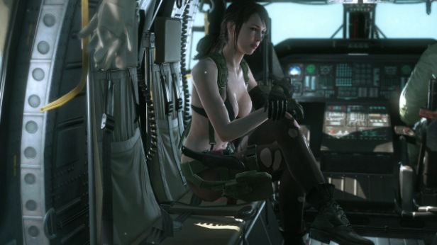 Metal_Gear_Solid_V_The_Phantom Pain ADG Short And Simple Review Screenshots (2)