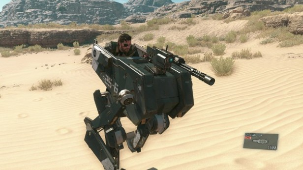 Metal_Gear_Solid_V_The_Phantom Pain ADG Short And Simple Review Screenshots (3)