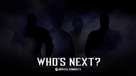 MKX-Who'sNext