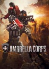 Capcom Resident Evil® Themed Third-Person Shooter Umbrella Corps™ Announcement Preview