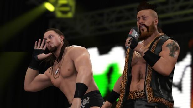 WWE 2K16 Enzo and Big Cass Cassady image-2015-09-09-18-31-58