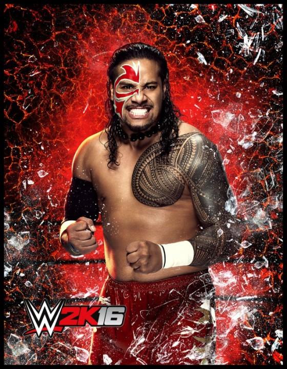 WWE 2K16 Jimmy Uso-min