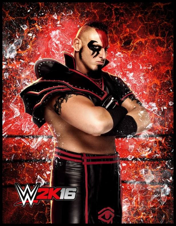 WWE 2K16 Konnor-min