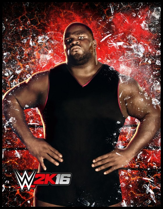WWE 2K16 Mark Henry-min