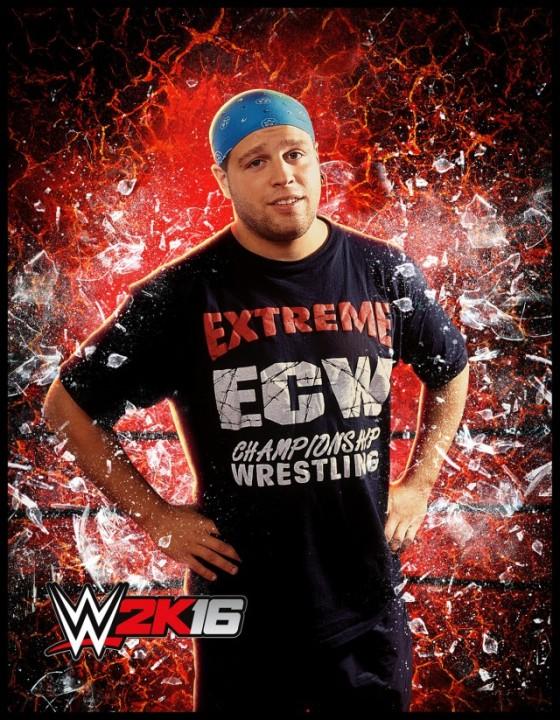 WWE 2K16 Mikey Whipwreck-min