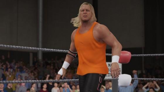 WWE 2K16 Steve Austin Blonde image-2015-08-20-21-47-07