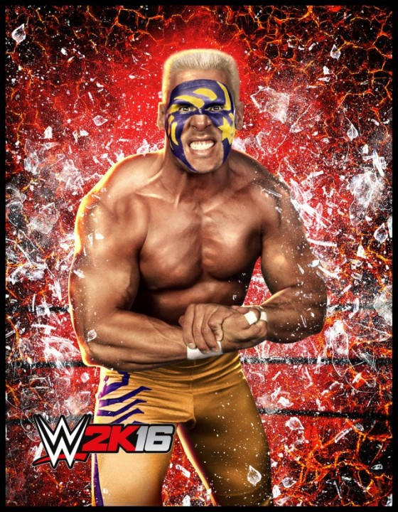 WWE 2K16 Sting Blonde-min