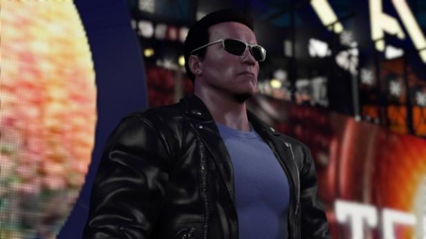 WWE 2K16 The Terminator Arnold Schwarznegger image-2015-09-02-16-16-09