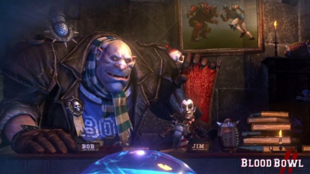 bloodbowl2-teaser_preview