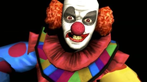 Clown_72