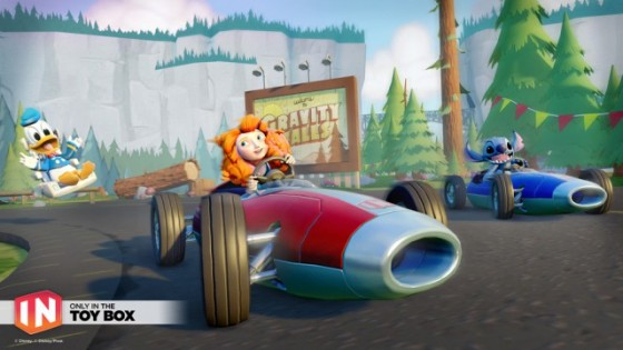 Disney Infinity 3.0 Expansion GamesTBEG_Screenshot_Speedway_Disney2