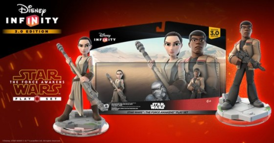 Disney Infinity 3.0 The Force Awakens web_full_PreSell_PlaySet__Copy-__StarWars-_The_Force_Awakens_comes_to__DisneyInfinity_3.0_this_December._Pre-order_the_Play_Set_today__link_to_order__