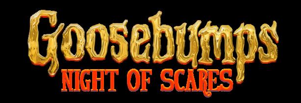 Goosebumps_Logo