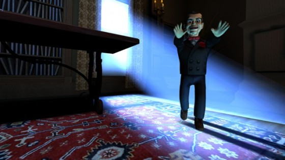 GooseBumps_Screenshots_Slappy_5.5-inch-retina