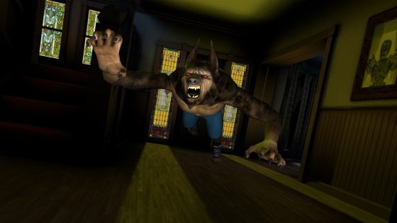 GooseBumps_Screenshots_Wolf_5.5-inch-retina